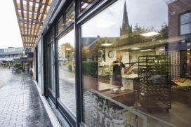 Bakkerij Jorink sluit filiaal in Raalte-Noord