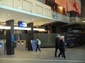 Jumbo City Eindhoven opent 15 november