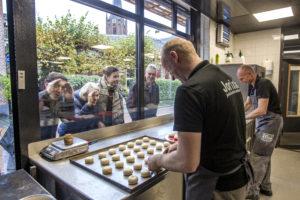 Vijfde ondernemers verwacht toename personeel