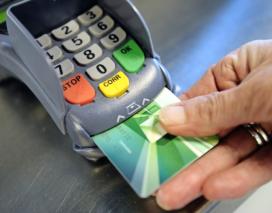 Betaalme.nu introduceert MKB Loket om ondernemers intensiever te steunen
