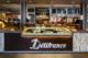 Delifrance 80x53