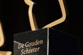 Beste Echte Bakker 2018: genomineerden bekend