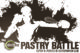 Logo the dobla pastry battle e1547112948474 80x53