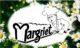 Bakkerij Margriet schenkt 500 euro aan bakkerij in Colombia