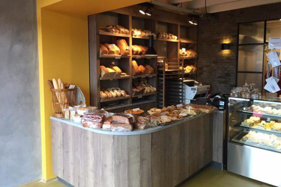 Margriet Brood & Banketbakker in Gorinchem opent nieuwe winkel