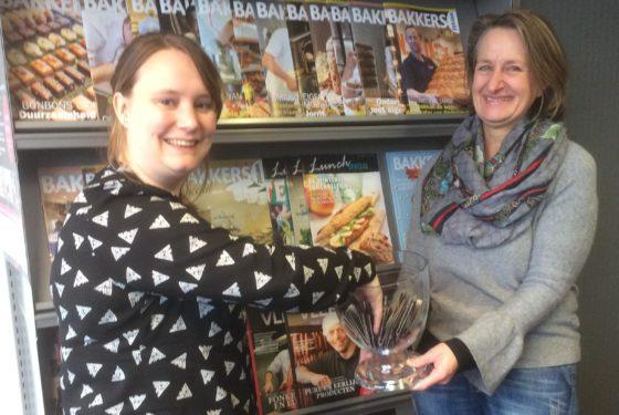Bakkerij Hagen wint bedrijfsvideo Bakkerswereld