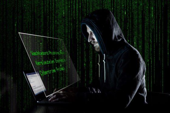 Cybercrime voorkomen met Bakkersbelang