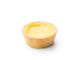 Debic Crème Pâtissière