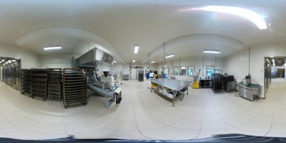 TenBa: Uw toekomstige bakkerij in 360⁰ op de Bakkersvak