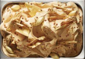 Callebaut: Summer of Chocolate