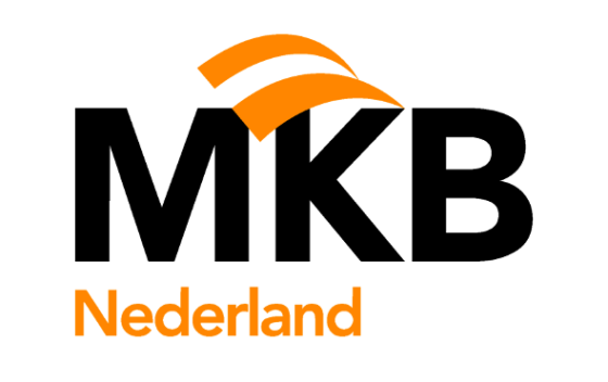 Voorzitter MKB-Nederland stapt op
