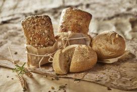 Inspelen op trends met bake-off- en make-offproducten