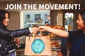 Bakkers werken mee aan app tegen voedselverspilling