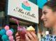 Ma bella persbericht cupcake e1521535691564 80x59