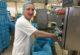 Royal steensma franeker weer in bedrijf 1 e1522069160343 80x55