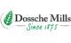 Dossche e1522158817725 80x48