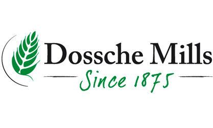 Overname Meneba door Dossche afgerond