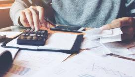 Merendeel ondernemers wil vroeg belastingaangifte doen