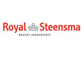 Royal Steensma doorstaat audits met verve
