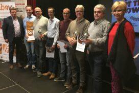Van Meijel wint Zeeuwse Bolustrofee voor vijfde keer op rij
