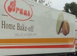 Bakker Braas breidt flink uit in Obdam