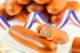 Oranjeworstenbrood e1524471530984 80x53