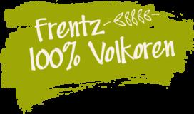 Bakker Frentz geeft honderd volkorenbroden weg
