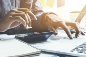 Belastingdienst geeft tips ter voorbereiding btw-verhoging