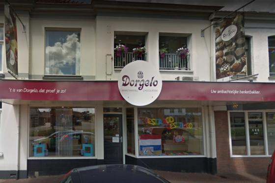 Banketbakkerij Dorgelo in Dedemsvaart viert 175-jarig bestaan