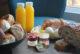 Bunrunvanmaanen ontbijt web 80x54