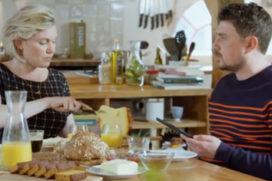 Kijk terug: tv-programma 'Broodje Gezond' over koolhydraten