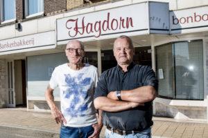 'Na zeventig jaar het bedrijf moeten sluiten, is heel emotioneel'