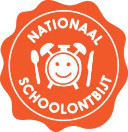 Meneer de Uil promoot Nationaal Schoolontbijt