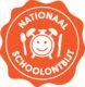 Logo nationaal schoolontbijt 78x80