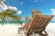 Shutterstock e1531829540928 80x53