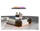 Dunkin donuts amstelveen 1 80x63