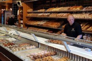 Duo zet met 't Smoske bakkerij Christ in Dongen voort