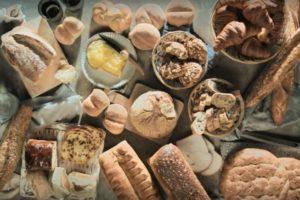 Televisiespot 'Ode aan brood' weer te zien op NPO en RTL