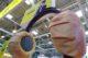 Zeelandia introduceert slimme solutions op IBA 2018