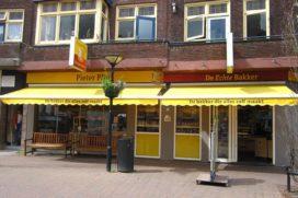 Echte Bakker Fijn verkoopt bedrijf aan Ko van Daalen