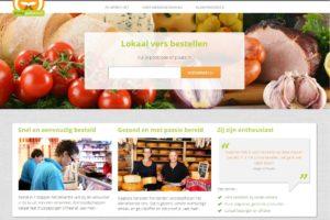 Graaggedaan.nl bundelt krachten met Belgisch Bakkersonline.be