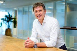 Zwolse ondernemer voorzitter MKB-Nederland