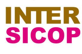 Intersicop Madrid op de rol van 23-26 februari 2019