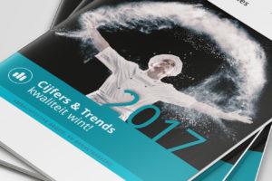 Nieuwste rapport Cijfers & Trends ziet kwaliteit winnen