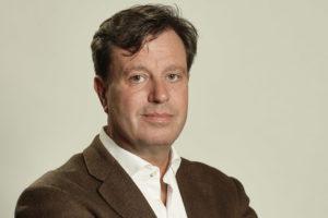 Theo Heere nieuwe directeur Vereniging voor de Bakkerij- en Zoetwarenindustrie