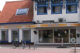 Bakkerij Visee Haarlem sluit deuren na onverwacht bezoek