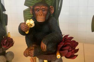 Remmelzwaal geeft tweedaagse training chocolade-showstuk