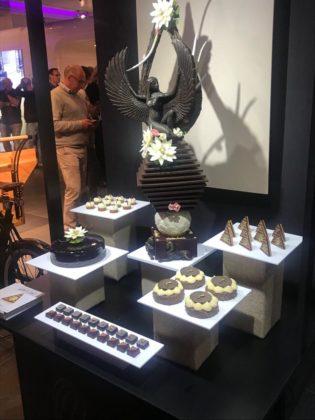 1_Showtafel-Lotte-van-Gorp-winnaar-Gouden-Gard