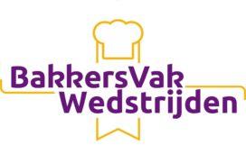 Inschrijving voor BakkersVakWedstrijden 2018 geopend