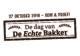Banner dag van de echte bakker2018 80x56